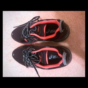 ASICS Gel-Venture 5 Women Sneakers Size 6.5